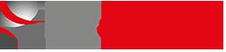 Lex-Anglica_logo_lekkie-na-stronę1