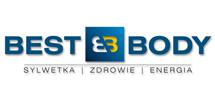 best_body_logo
