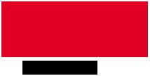 logo_poligraf