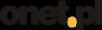 Onet.pl_logo1