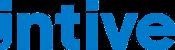 intive-logo1