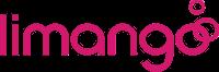 limango_logo2