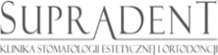 supradent_logo